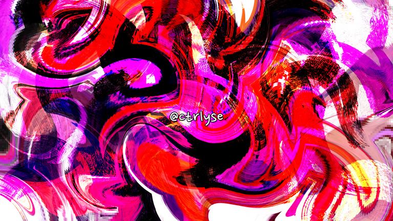 nebulous_ctrlyse_720w.png