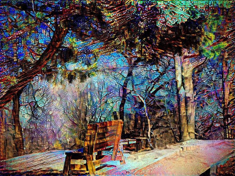 sacred-bench.jpeg