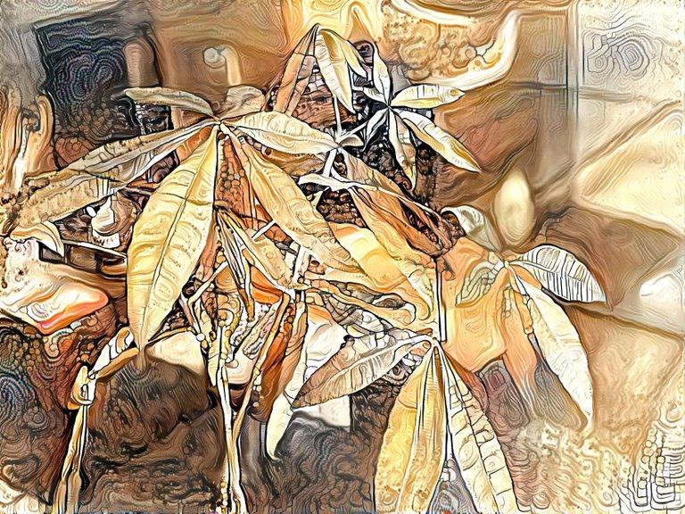 paper-leaves.jpeg