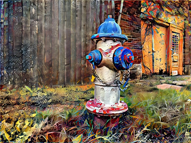 classic-hydrant-in-geometric-mode.jpeg