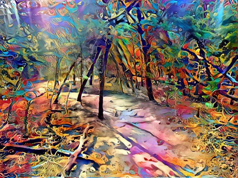 colorswirl-path.jpeg