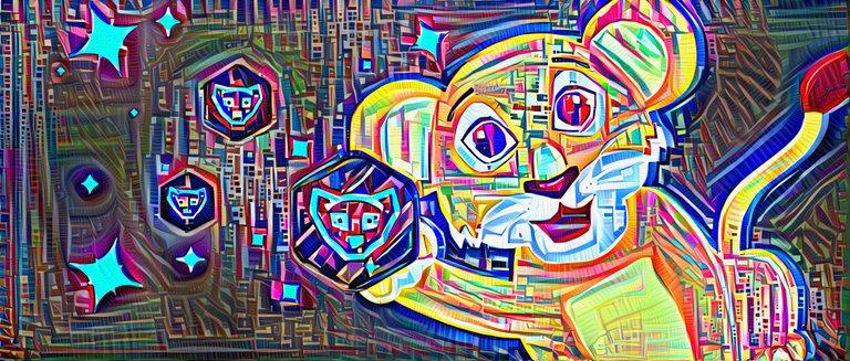 cub-banner-cubic-dd1.jpeg