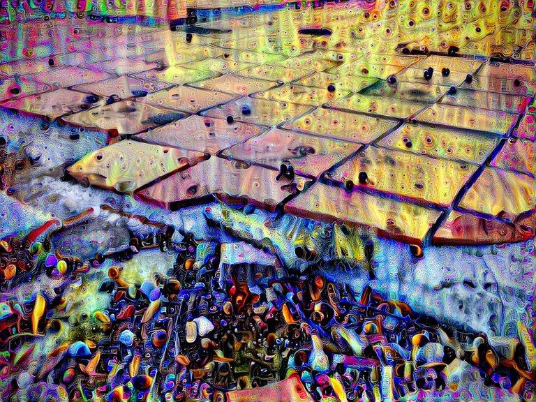 wild_grid-dd2.jpeg