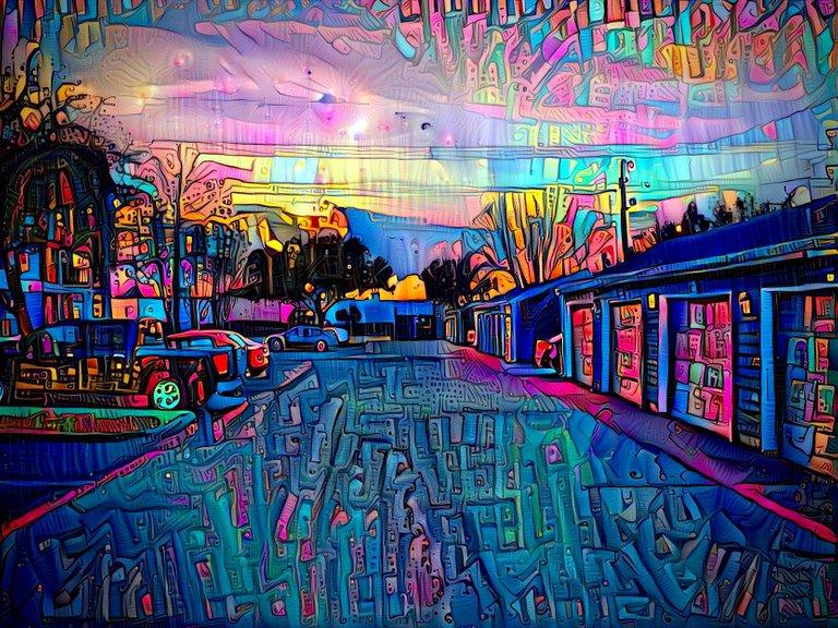 neon-parking-dd3.jpeg