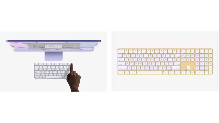 magickeyboards.png
