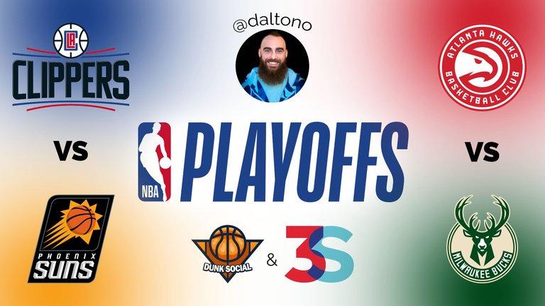 NBA Playoffs Thumbnail.jpg