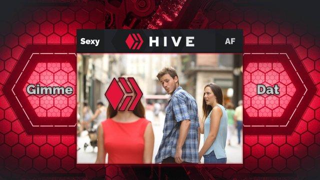 Hive is Sexy Thumbnail.jpg