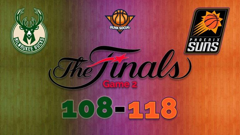 NBA Finals Game 2 Thumbnail.jpg