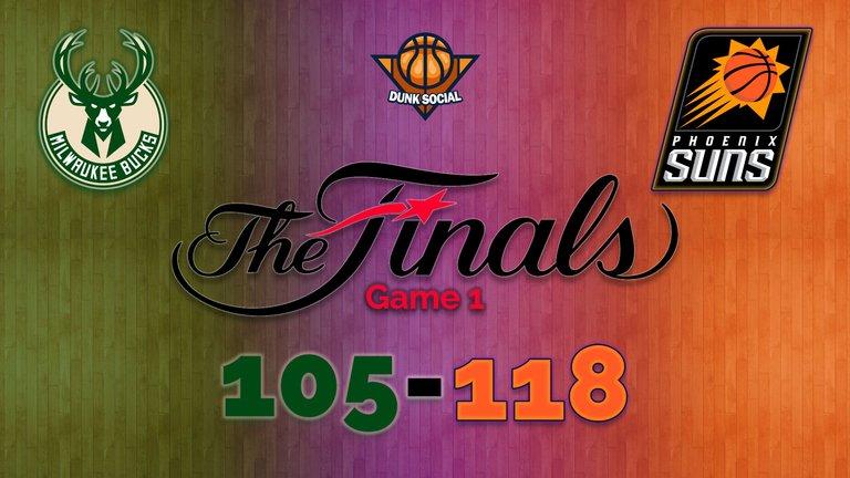 NBA Finals Game 1 Thumbnail.jpg