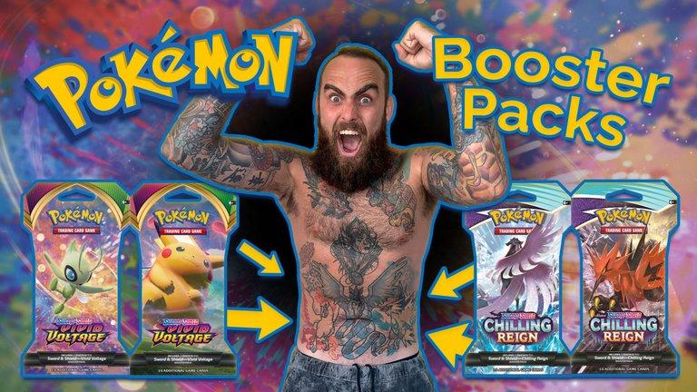Pokemon Booster Packs Thumbnail.jpg