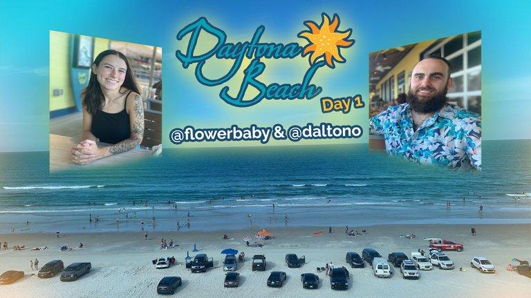 Daytona Day 1 Thumbnail.jpg