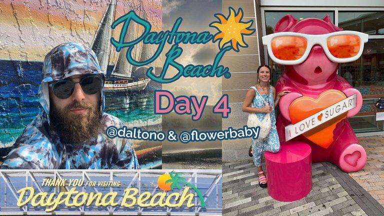 Daytona Day 4 Thumbnail.jpg