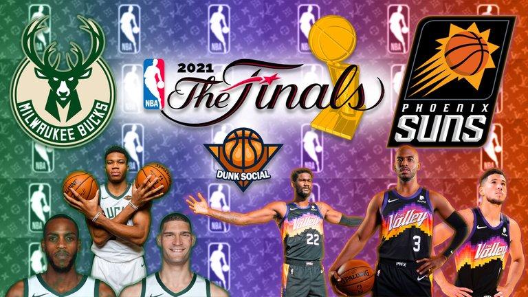 Before NBA Finals Thumbnail.jpg