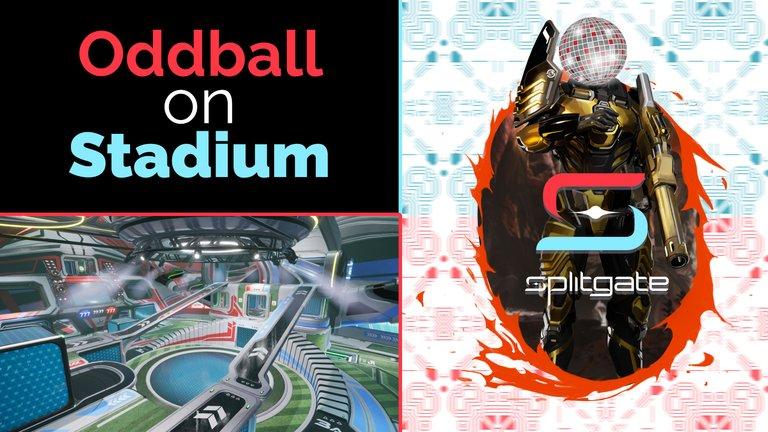 Oddball Statdium Thumbnail.jpg