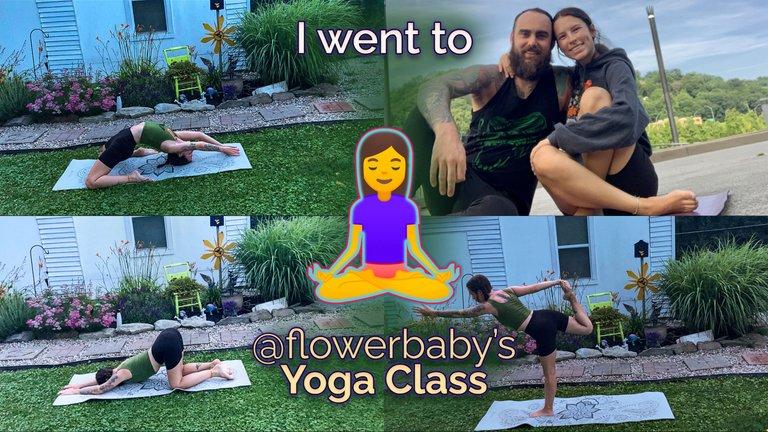 Hannah's Yoga Class Thumbnail.jpg