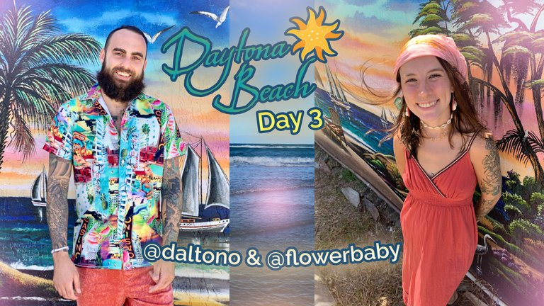 Daytona Day 3 Thumbnail.jpg
