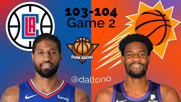 Suns vs Clippers Game 2 Thumbnail.jpg