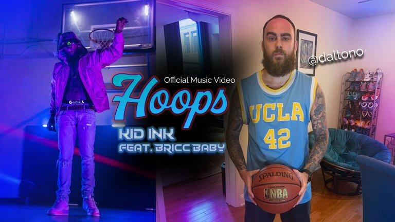 Kid Ink Hoops Thumbnail.jpg