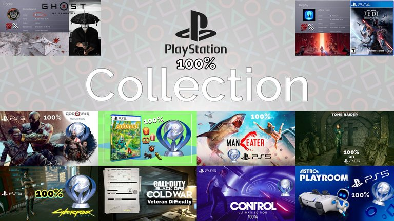 myps100collection.png