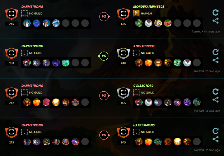 first four matches.PNG