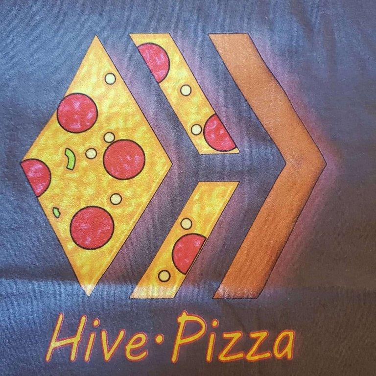 hivepizza shirt.jpg