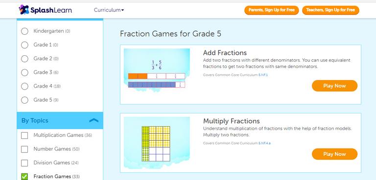 splashlearn_fractions.PNG