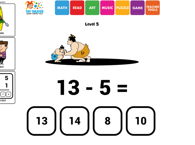 subtractionSumo.PNG