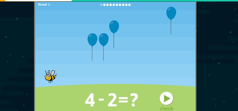 balloonPop_subtraction.PNG