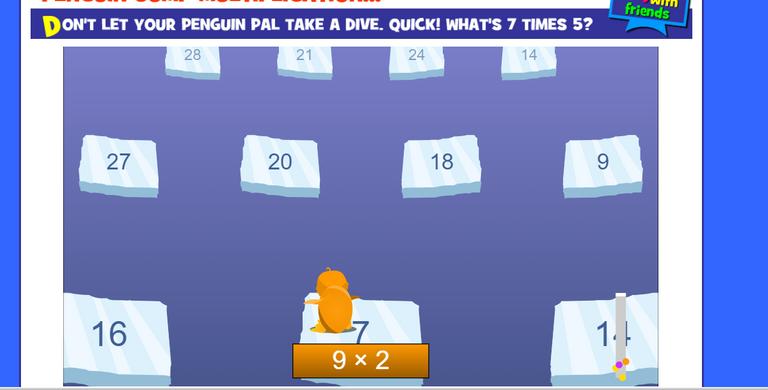 penguinJump_multiplication.PNG