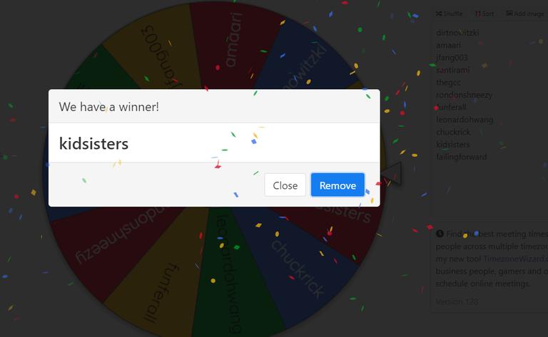 2021-05-05 20_59_00-Wheel of Names _ Random name picker.png