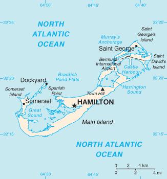 Bermuda-CIA_WFB_Map.png