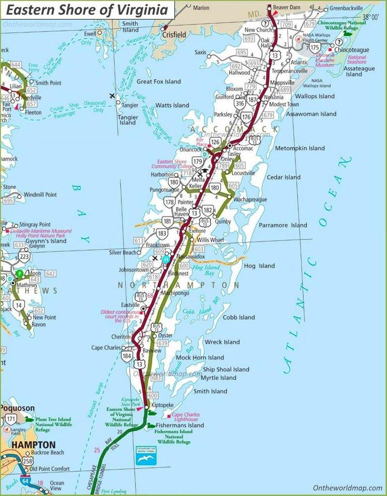 eastern-shore-of-virginia-map-max (1).jpg
