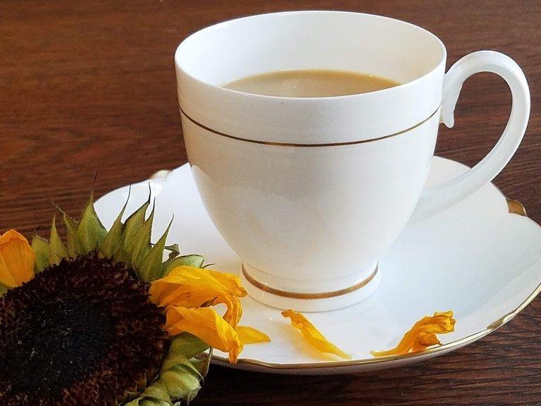 coffee and sunflower.jpg