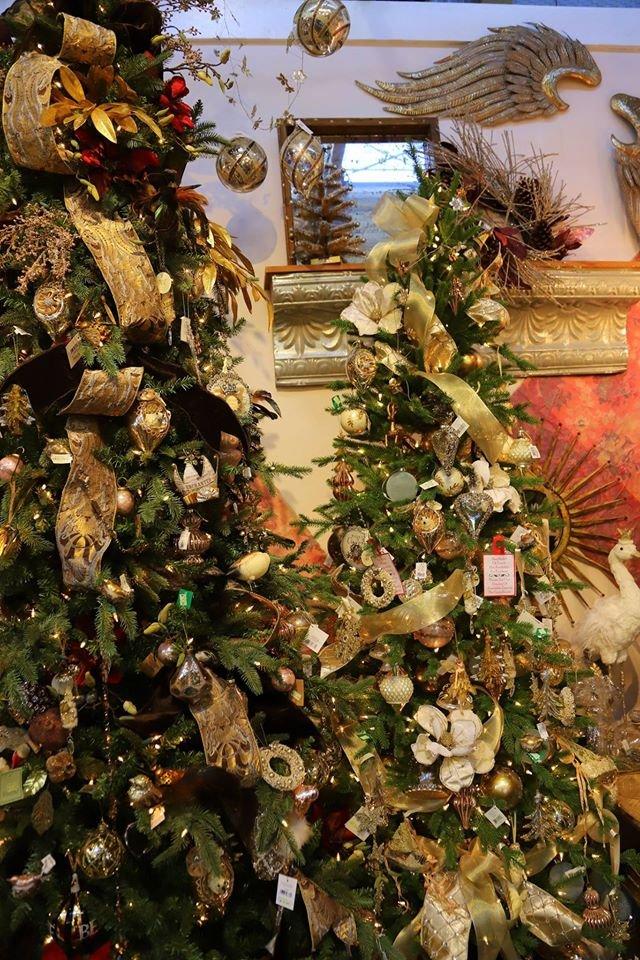 christmas two trees.jpg