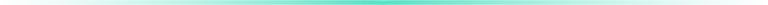 Gradient - Green.png