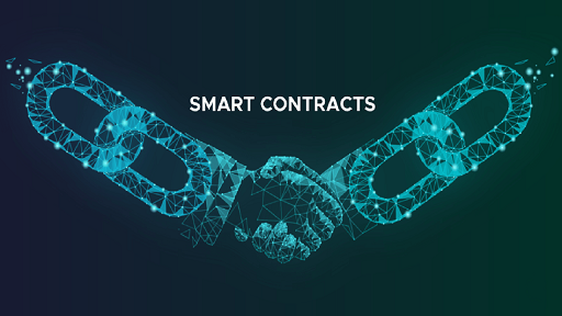 smart-contract-featured-image.png