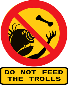 dont-feed-trolls.png