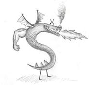 trogdor-dragon.png