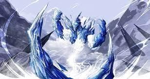 frost-ice-elemental.jpg