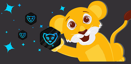 cub-finance-logo-dark.jpg