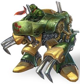magitek-armor-2.png