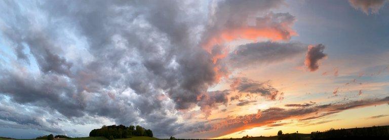 sunrise_one.jpg