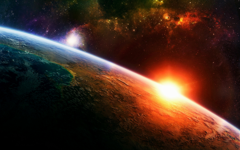 newBackground_space_1440.png
