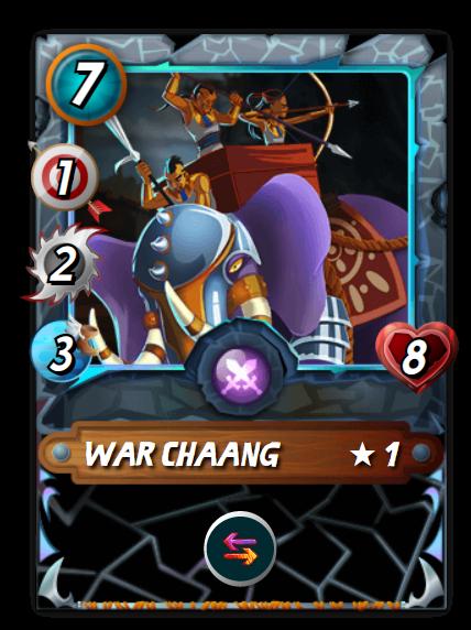 War Chaang_lvl1.png