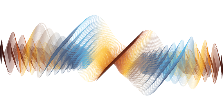 waves-5437897_960_720.png