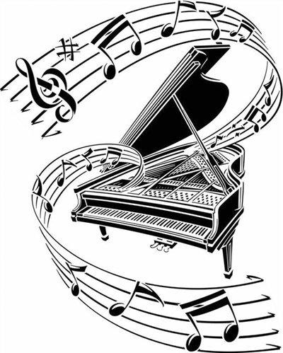 Dibujo piano 2.jpg