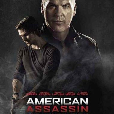 american assassin film 2017.jpg