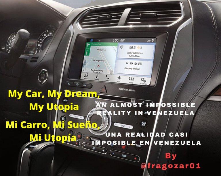 Mi Carro, Mi Sueño, Mi Utopia.jpg