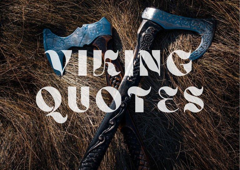 Viking quotes image (6).png