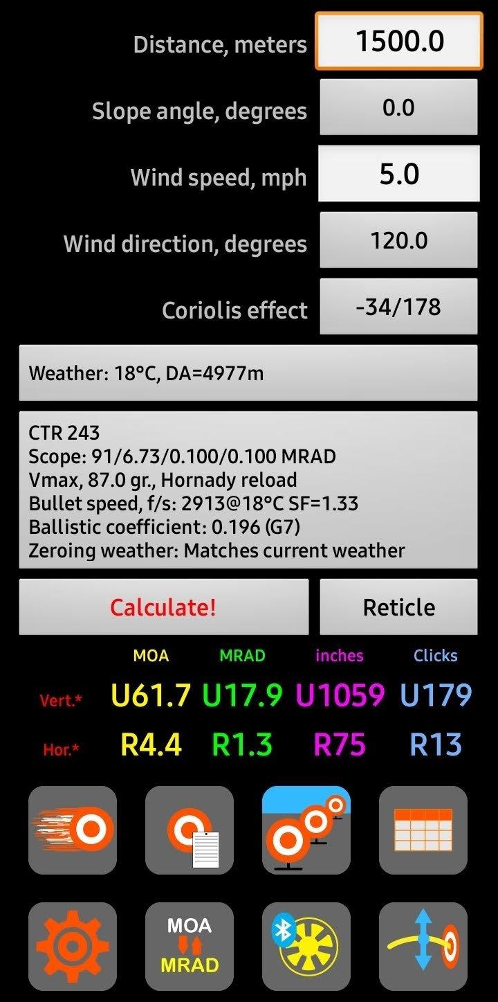 Screenshot_20210425-153320_Strelok Pro.jpg
